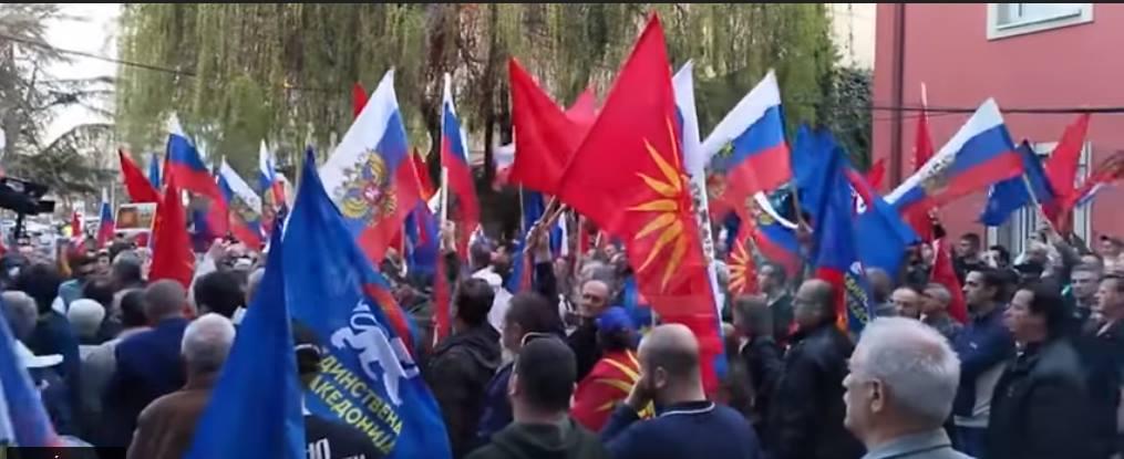 Нарачаните лажни анкети на Кржаловски од МЦМС и Кировски од Телма нема да ги спасат нивните ментори