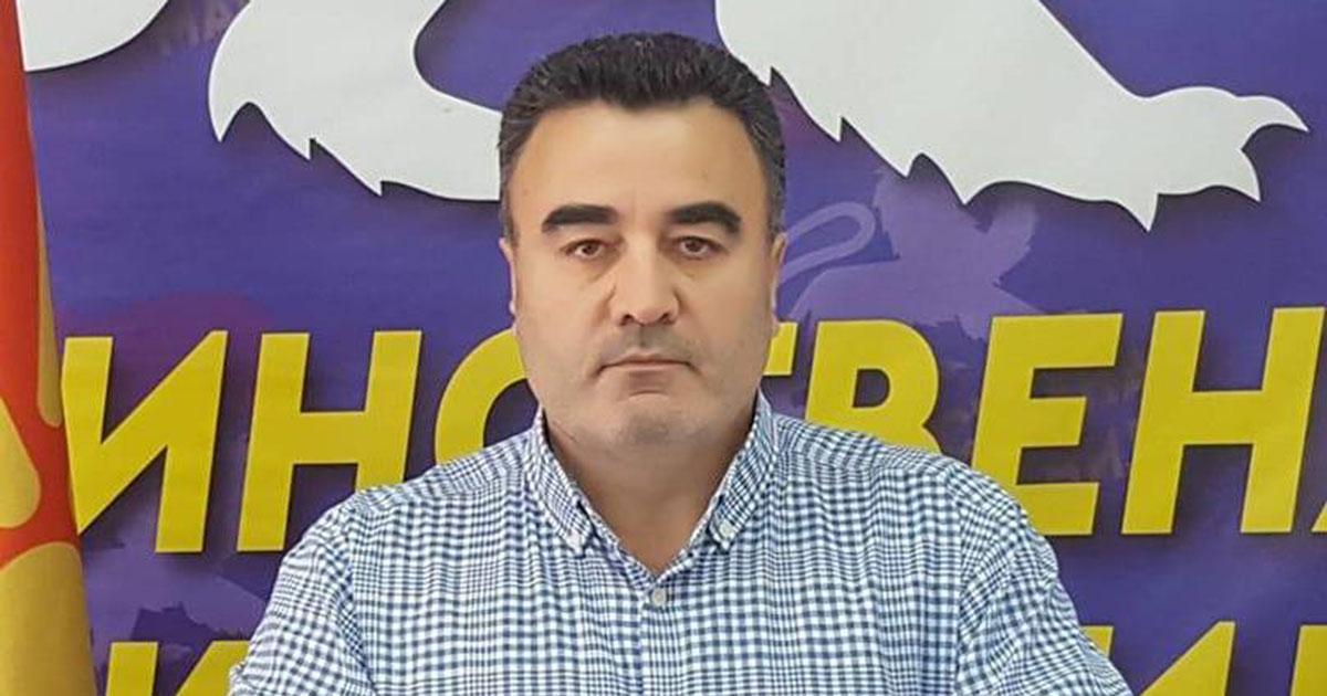 janko-bacev-fejsbuk-foto