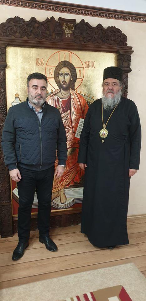 Заев направи едно општество во кое законите важат само за православните Македонци  а не и за исламските Албанци